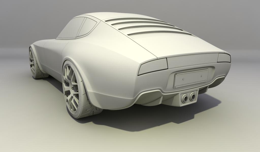concept 240z D_240Z_conc_09